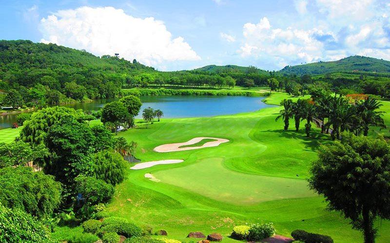 می دانید در پاتایا تایلند چه تفریحاتی انتظارتان را می کشد؟