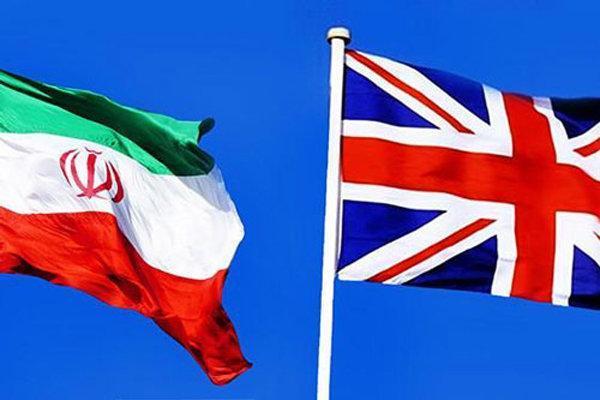 انگلیس به دنبال حفظ و ارتقای روابط اقتصادی با ایران