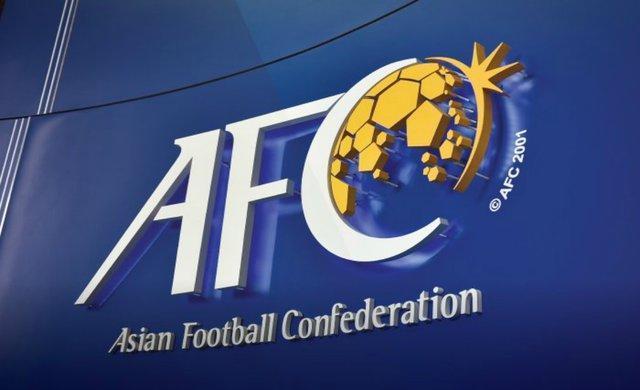 ناظران AFC برای بازی پرسپولیس برابر الدحیل به تهران می آیند