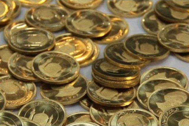 ثبات قیمت ها در بازار سکه و طلا