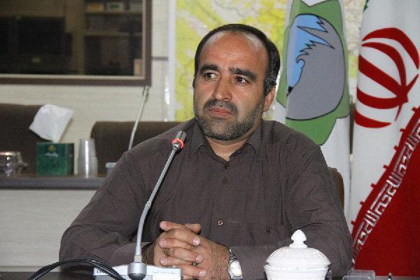 حریق واحد مسکونی در قزوین 6 مصدوم برجای گذاشت