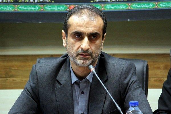 پرداخت 9.3 میلیارد تسهیلات اشتغالزایی در شهرستان رودبار