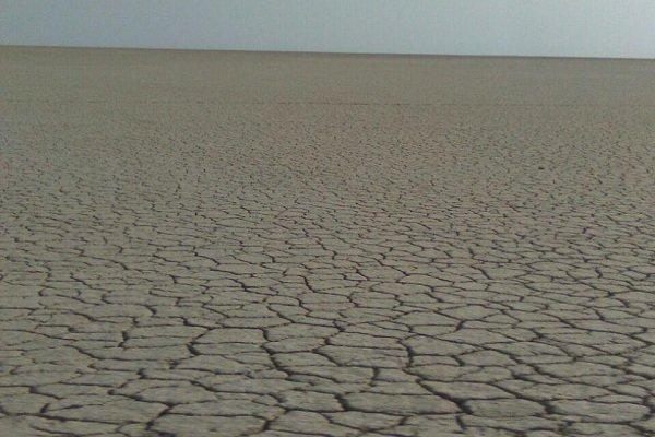 باتلاق جازموریان در جنوب کرمان باید احیاء گردد