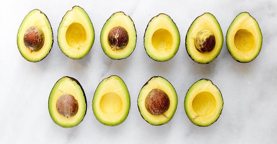 خواص آووکادو ؛ 7 خاصیت این سوپر میوه