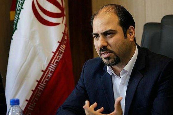 وضعیت کتاب خوانی در استان بوشهر خوب نیست، لزوم تقویت فرهنگ مطالعه