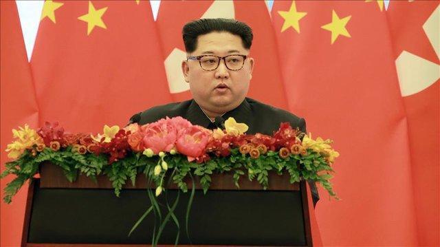 وال استریت ژورنال: کره شمالی با شبکه ای از سوداگران تحریم ها را دور می زند