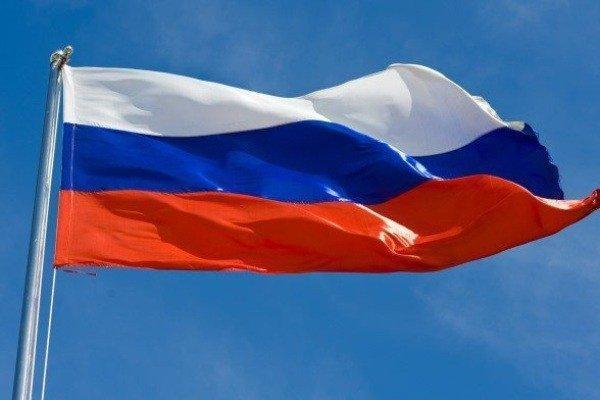 حریق در مجتمع پتروشیمی تاتارستان روسیه با 17 زخمی