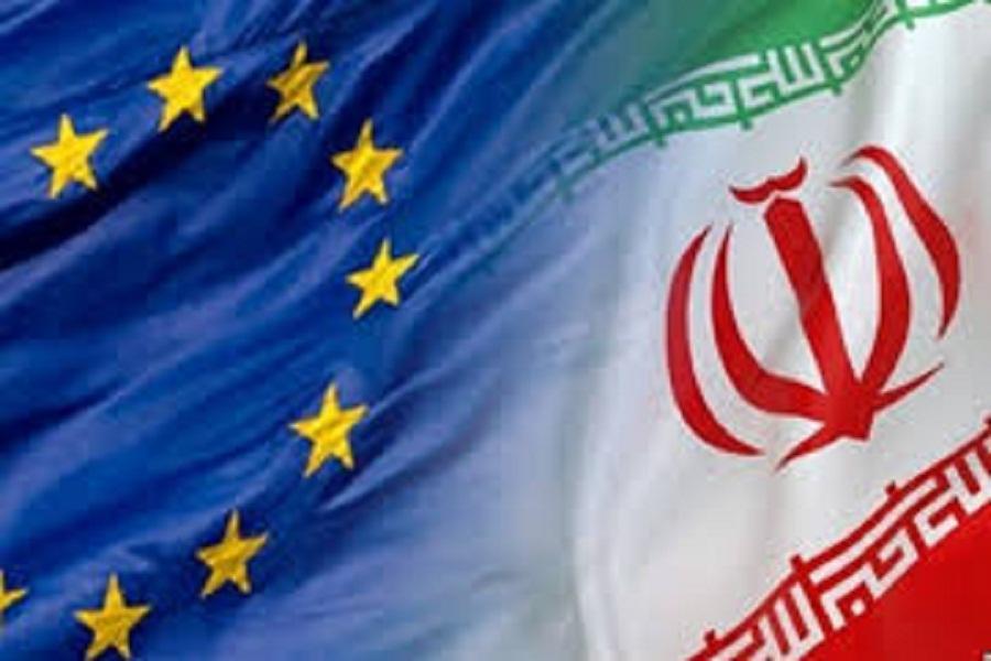 گفت وگوهای سیاسی ایران و اروپا باید حفظ شود
