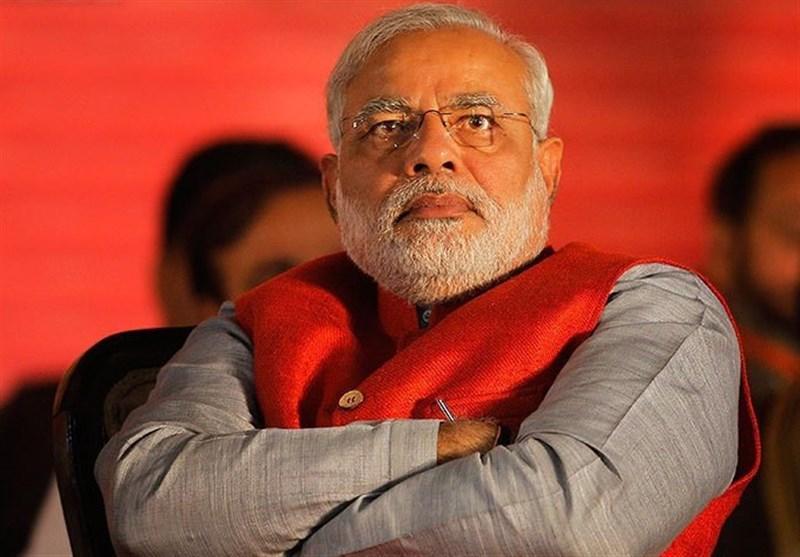 اعلام نتایج غیررسمی انتخابات هند؛ پیروزی مجدد حزب حاکم تقریبا قطعی شد