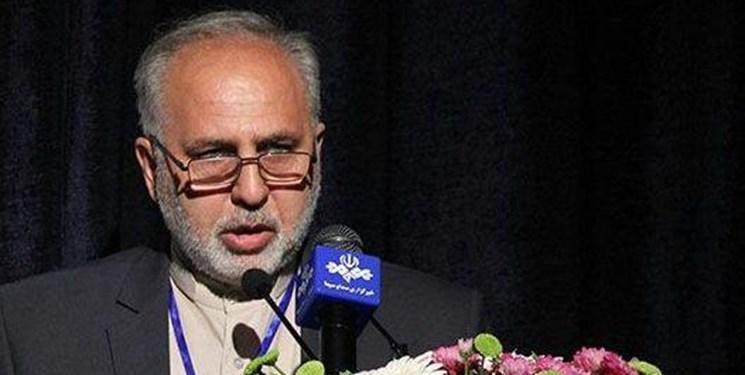 سرکنسول جدید ایران در مومبای وارد محل ماموریتش شد