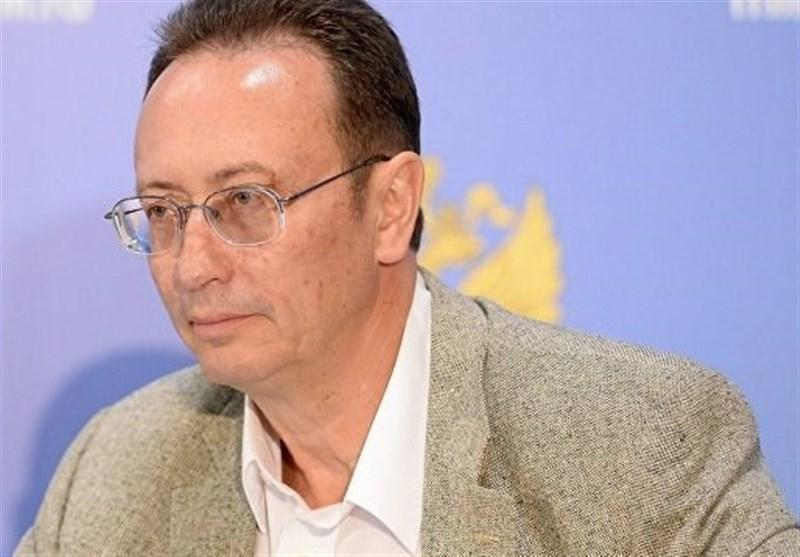 دیپلمات روس: آمریکا هدفمندانه به دنبال عدم تمدید پیمان استارت-3 است