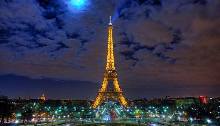 راهنمای سفر به پاریس؛ پایتخت مد دنیا