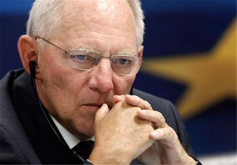 وزیر دارایی آلمان درباره بازگشت از روند اصلاحات به یونان هشدار داد
