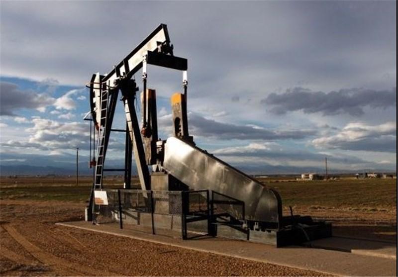 پای کانادا به صنعت نفت ایران باز شد