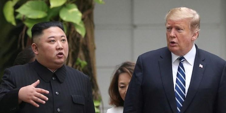 پیونگ یانگ: موضع فریب کارانه آمریکا علت شکست مذاکرات ویتنام بود