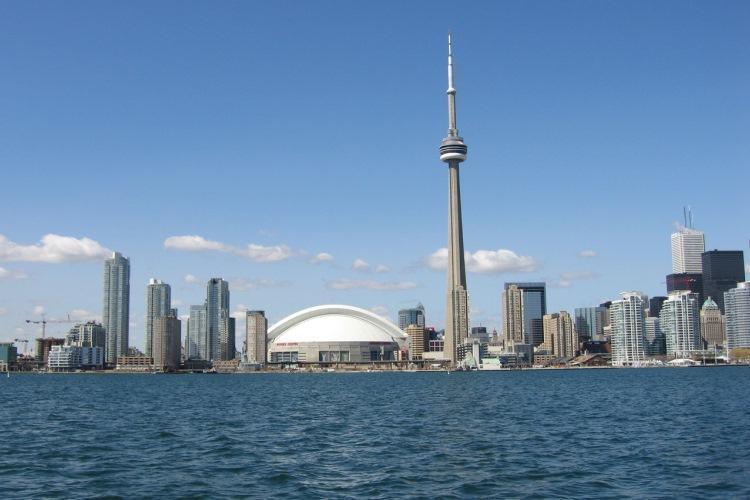 باید و نباید ها در راه مهاجرت به کانادا