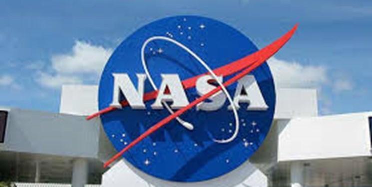 ناسا از سازمان فضایی هند تشکر کرد