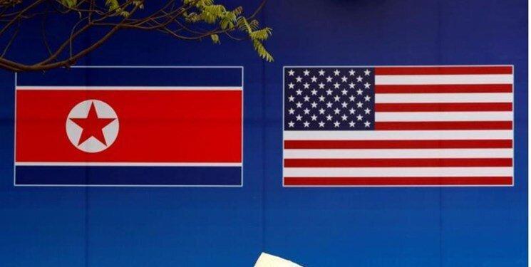 آمریکا تحریم های جدیدی را علیه کره شمالی خاطرنشان کرد