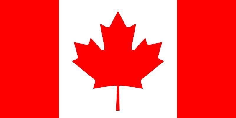به چه دلیل دولت کانادا سقوط کرد