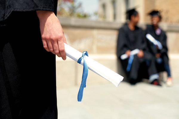 موافقت کشور مالزی با اعطای بورس در مقاطع تحصیلات تکمیلی