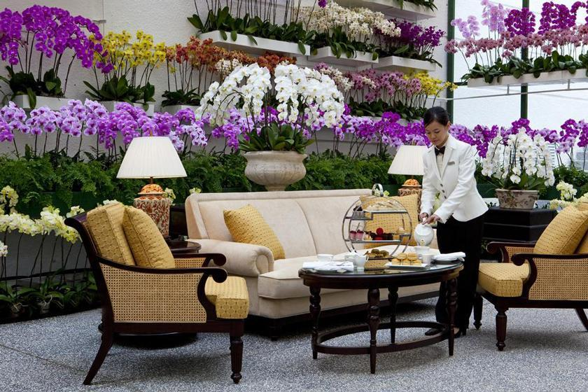 بهترین هتل های 5 ستاره کوالالامپور؛ هتل های بی نظیر و رویایی در مالزی
