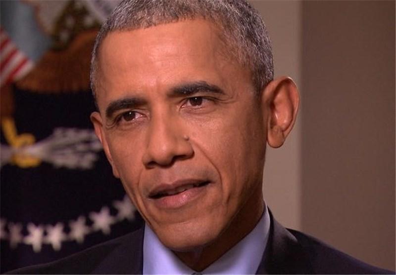 اوباما ماه آینده به ترکیه، فیلیپین و مالزی سفر می نماید