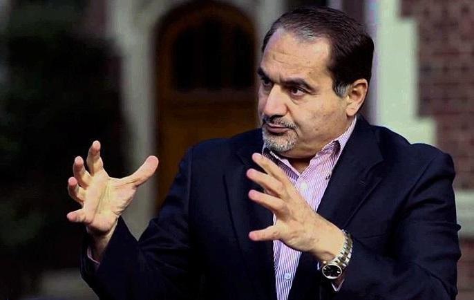 موسویان: ایران از پا درنیامده ، برجام در غیاب آمریکا و اروپا ماندنی نیست، 7 اقدام ضروری برای ثبات در خاورمیانه