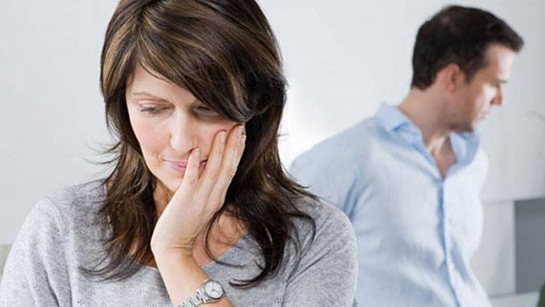 ویاگرای زنانه؛ داروی درمان کم میلی جنسی در زنان