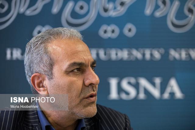 بازآفرینی بافت های فرسوده 63 محله در استان تهران تا سرانجام 1400