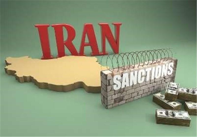 تحریم های ضد ایرانی به زیان آمریکا بوده است