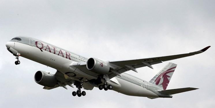 سرسختی چهار کشور عربی برای گشودن حریم هوایی خود به روی قطر