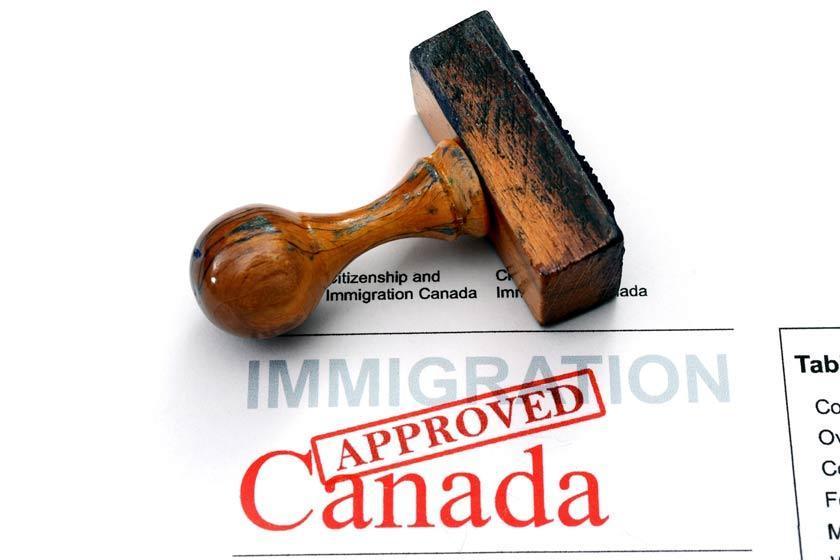 10 مشکل عمده ای که مهاجران کانادا با آن روبه رو می شوند