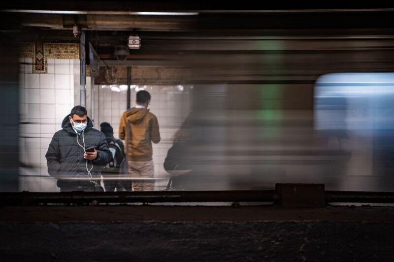 خبرنگاران کرونا بهترین فرصت برای توسعه اقتصاد ایران در فضای مجازی است