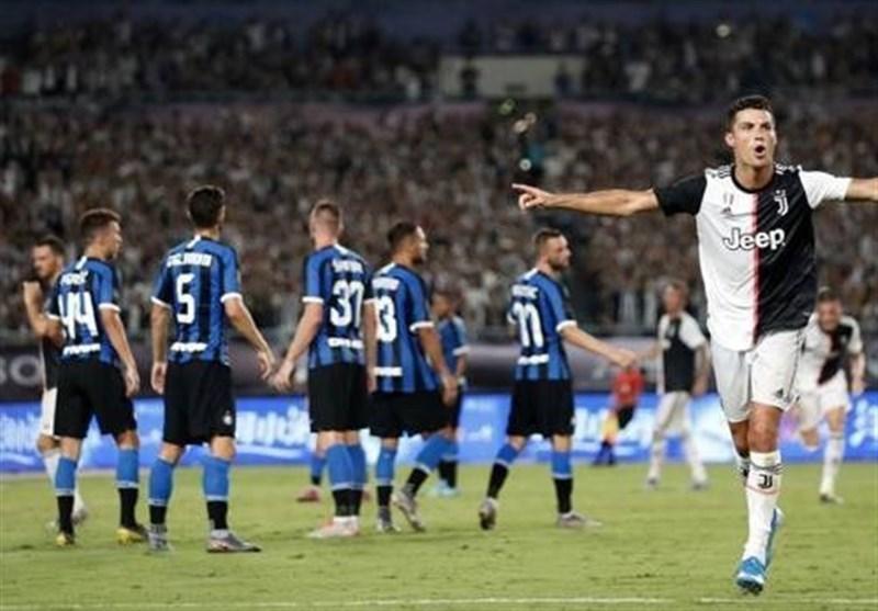 ستارگان به پرداخت دستمزدهای بازیکنان سری C ایتالیا یاری می نمایند