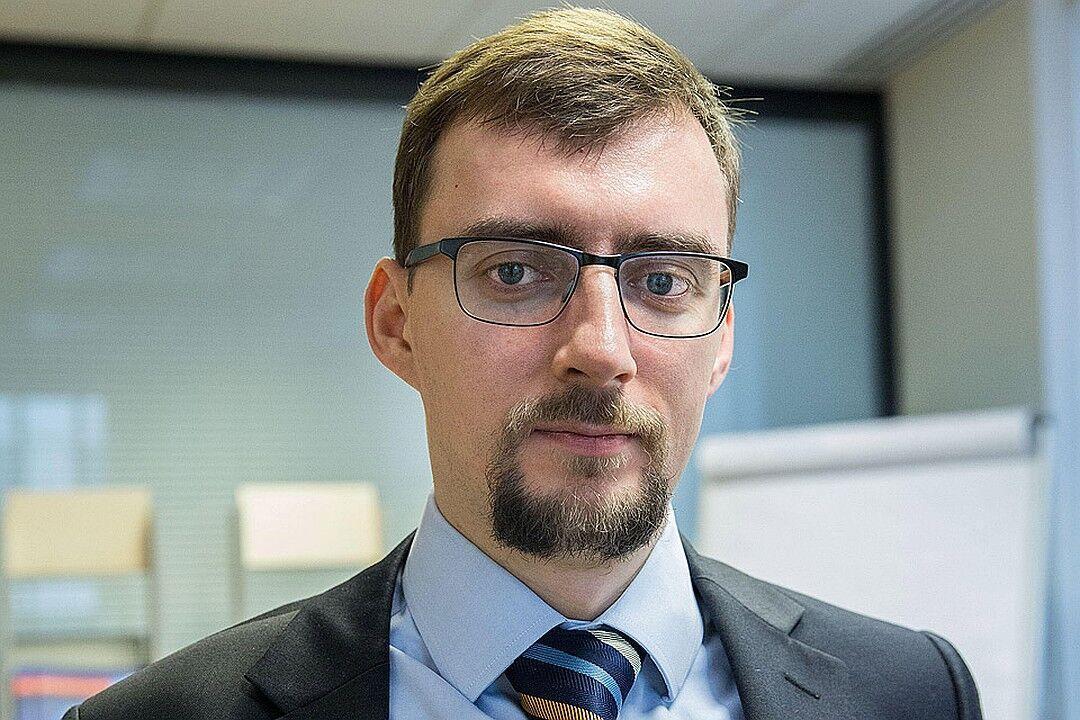خبرنگاران یک مقام روس: کرونا به دوران نسخه پیچی آمریکا برای دیگران پایان داد