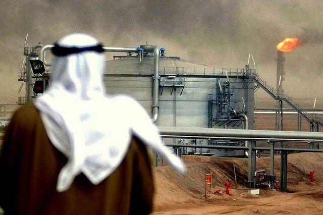 خبرنگاران بلایی که عربستان بر سر جهان آورد