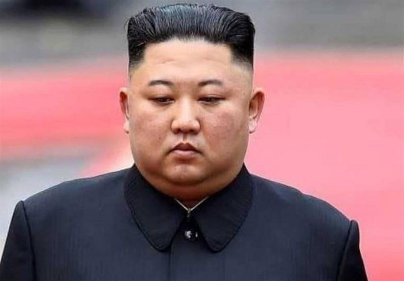 خبرهای ضدونقیض درباره مرگ رهبر کره شمالی، ورود یک تیم پزشکی چین به پیونگ یانگ