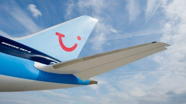 عظیم ترین شرکت مسافرتی اروپا 8000 شغل خود را حذف می نماید