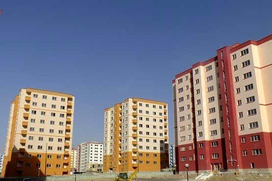 افزایش 121 درصدی قیمت مسکن در تهران