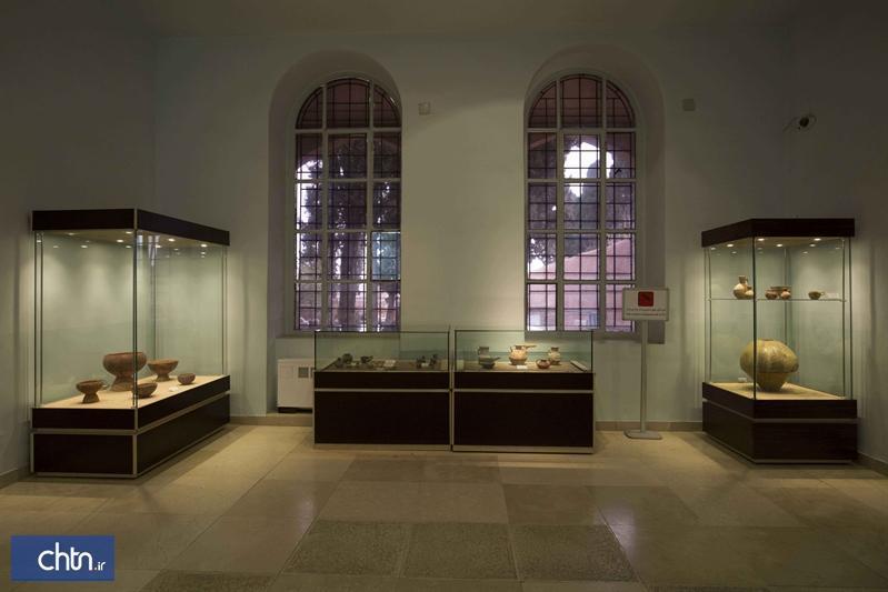2 موزه جدید در آران و بیدگل به بهره برداری می رسد