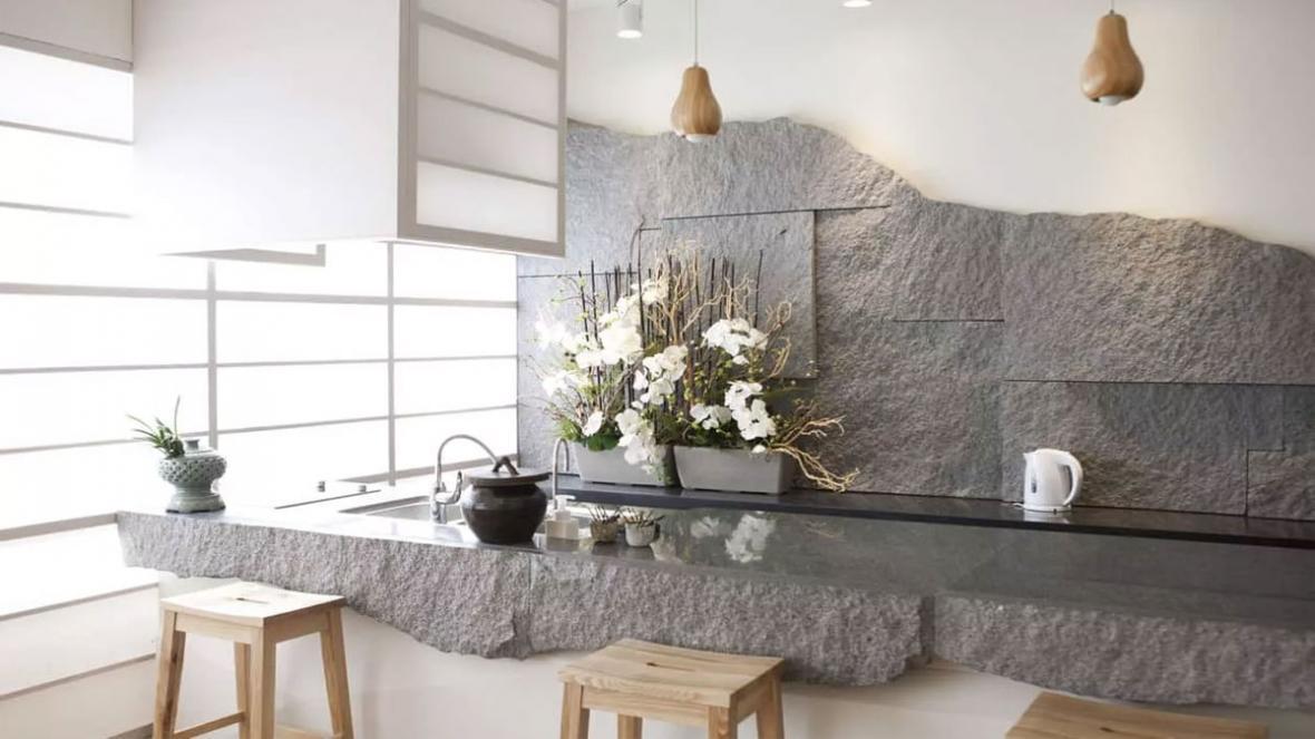 دکوراسیون داخلی آشپزخانه را با کدام سبک می پسندید؟!