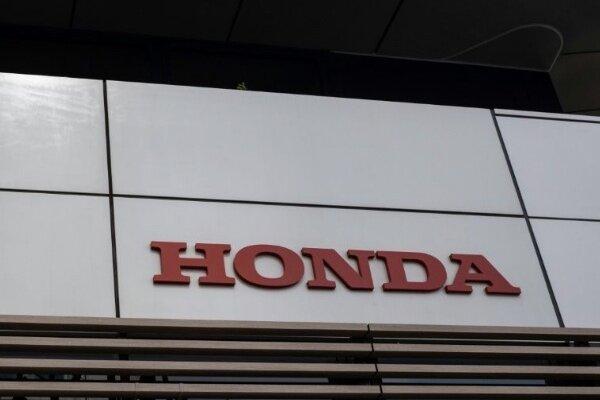 حمله سایبری تأسیسات فروش هوندا را فلج کرد