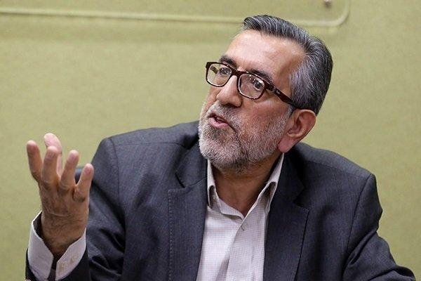 میرابیان: مذاکره انصارالله با عربستان مشروط است ، آتش بس به انضمام لغو همه تحریم ها