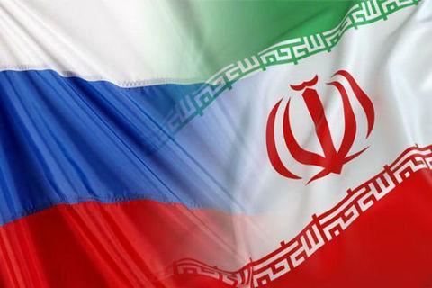 پنجمین اجلاس رؤسای دانشگاه های برتر ایران و روسیه 17 تیرماه برگزار خواهد شد