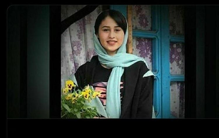 9 سال زندان برای پدر رومینا اشرفی