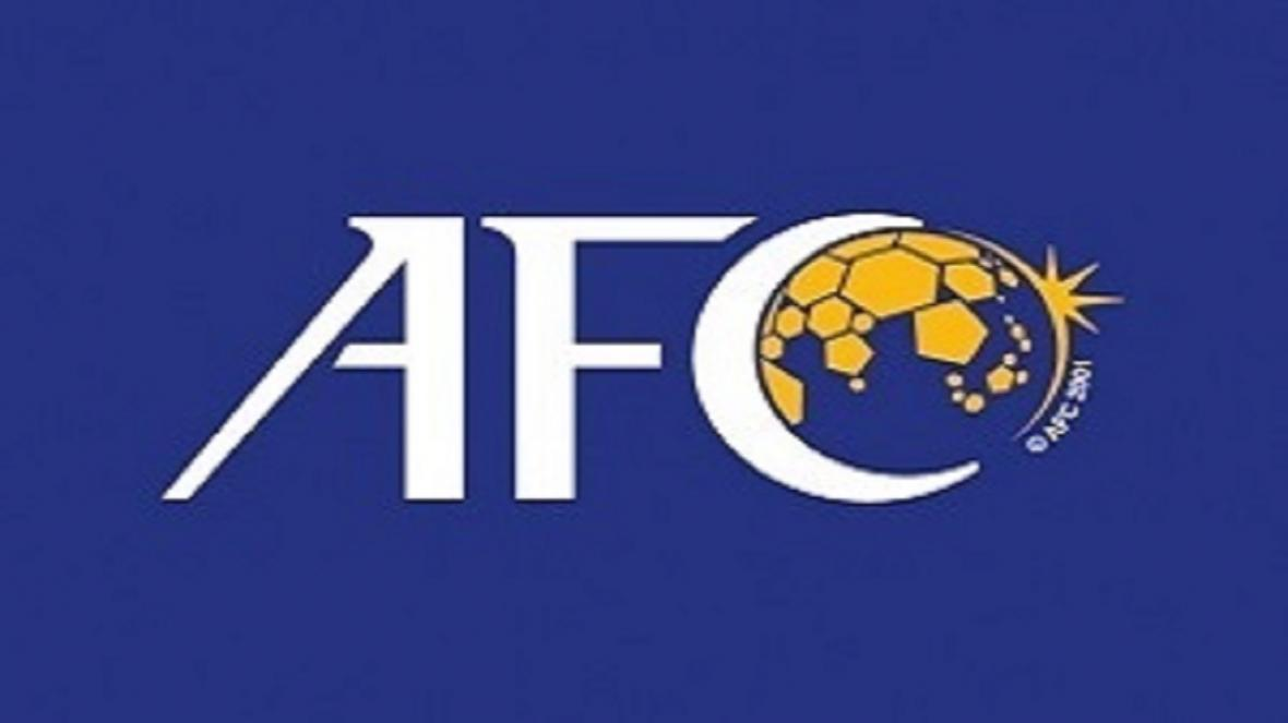 نکات جالب لیگ قهرمانان آسیا از نگاه AFC