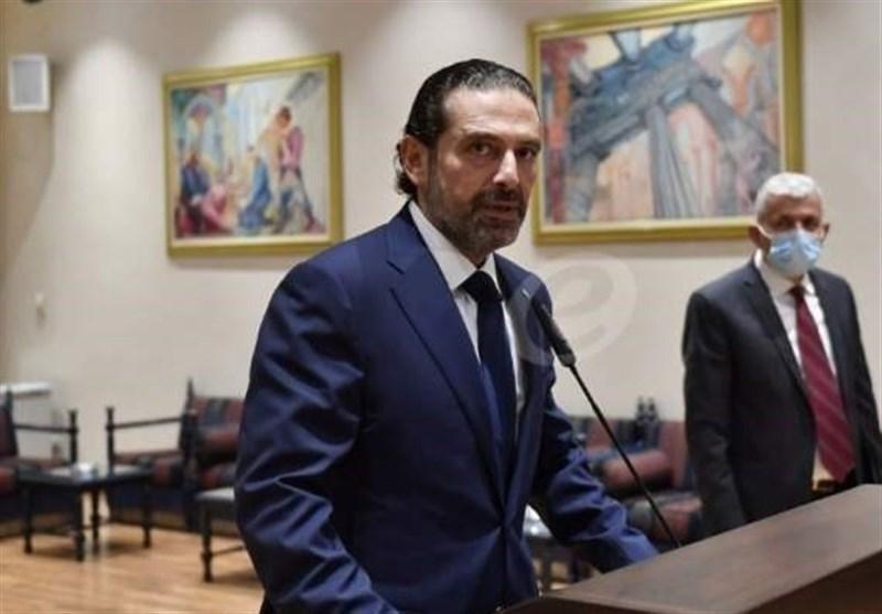 لبنان، آغاز رایزنی ها برای تشکیل دولت جدید با دیدار حریری و نبیه بری