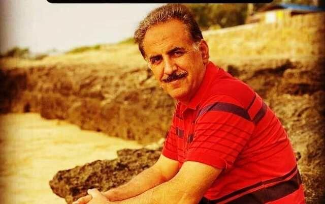 فوت پزشک یزدی بر اثر کرونا