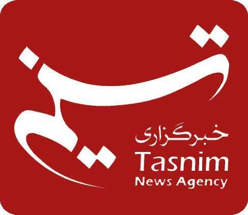 مغرب، اعلام لغو توافق آتش بس میان رباط و جبهه پولیساریو