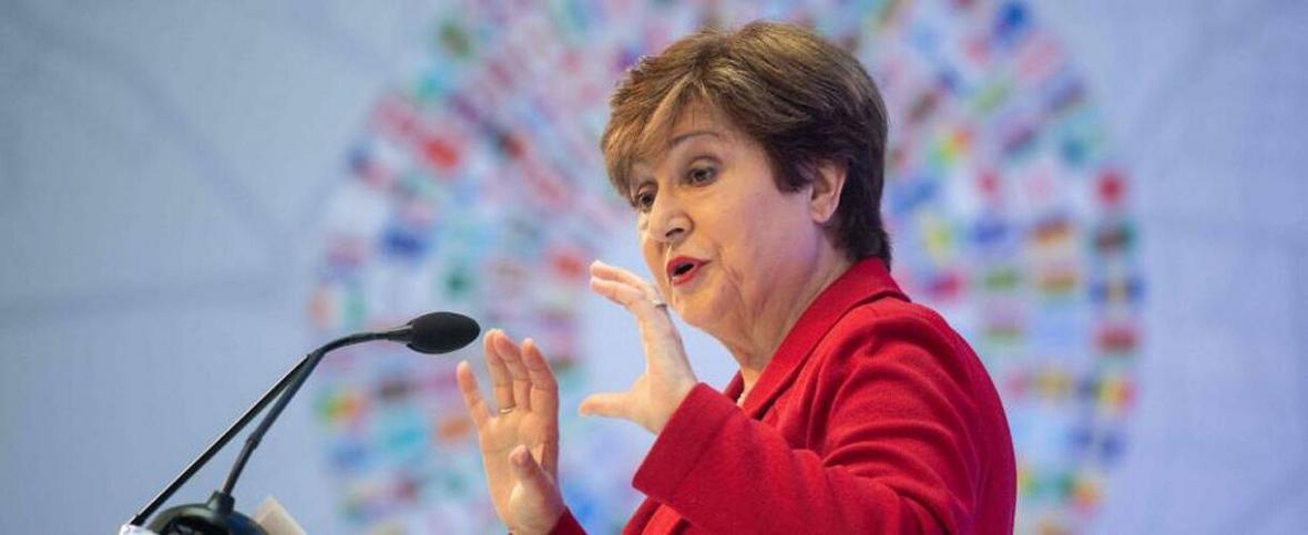 خبرنگاران بحران مالی ناشی از شیوع کرونا بدهکاران منطقه یورو را بدهکارتر می کند